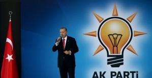 Ak Parti Şanlıurfa Belediye meclis üyeleri isim listesi