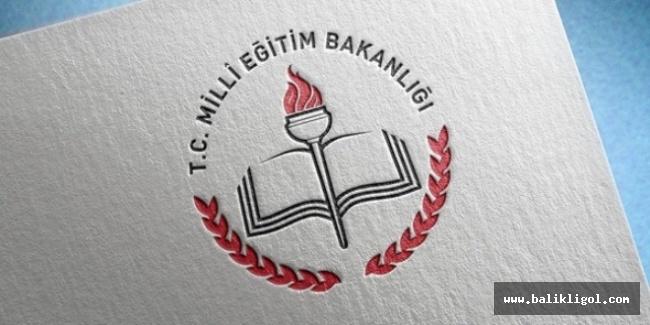 Urfa'ya Milli Eğitim Müdürü Ataması Resmi Gazetede Yayınlandı