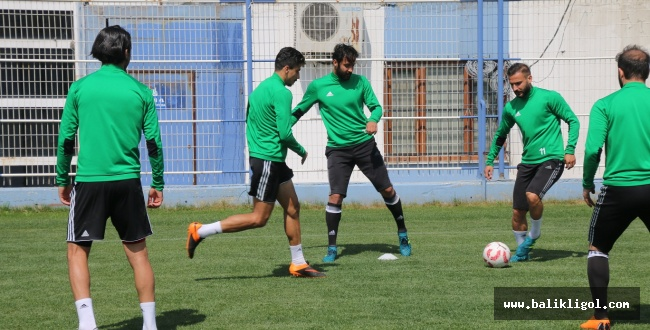 Urfaspor, Pendikspor maçına hazır