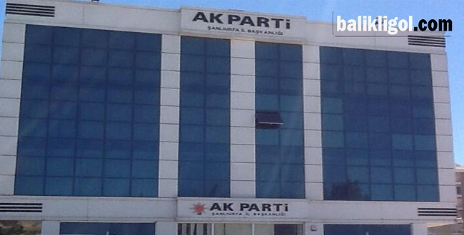 AK Parti'de aday adaylık takvimi belirlendi: İşte başvuru tarihleri