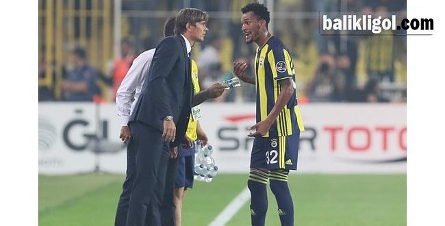 Fenerbahçe, Teknik Direktör Phillip Cocu'yu gönderdi