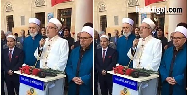 'Mevlid-i Nebi Haftası' Kutlamaları Başladı