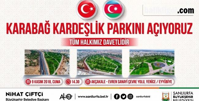 Türkiye Azerbeycan kardeşliğini temsil edecek