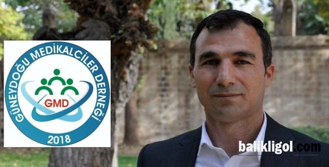 Ahmet Bulut'tan Dünya Engelliler Günü mesajı