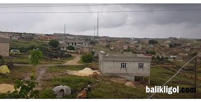 Muhtarlar İsyan Etti: Eyyübiye'ye Bağlanmak İstemiyoruz