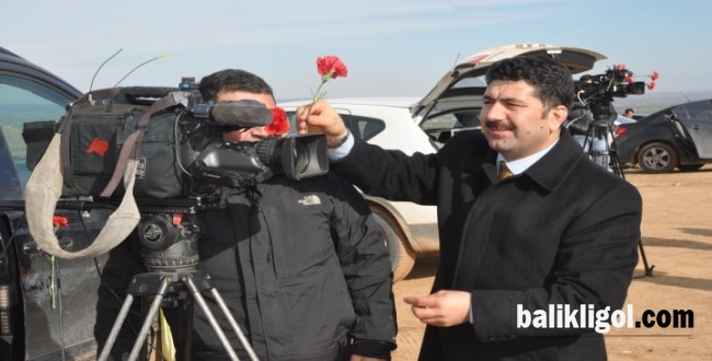 Gazeteciler ve Yazarlar Cemiyeti Başkanı Celal Çiftçi: Yerel gazeteler can çekişiyor
