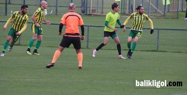Hazırlık maçı: Şanlıurfaspor 1 – 0 Esenler Erokspor