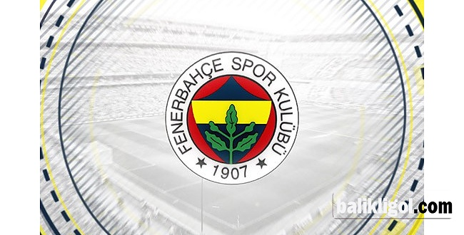 Özür Dileyen Volkan Demirel'i Fenerbahçe affetti
