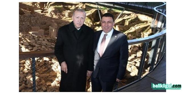 İbrahim Özyavuz: Bu saatten sonra Ak Parti'de yer alamazsın