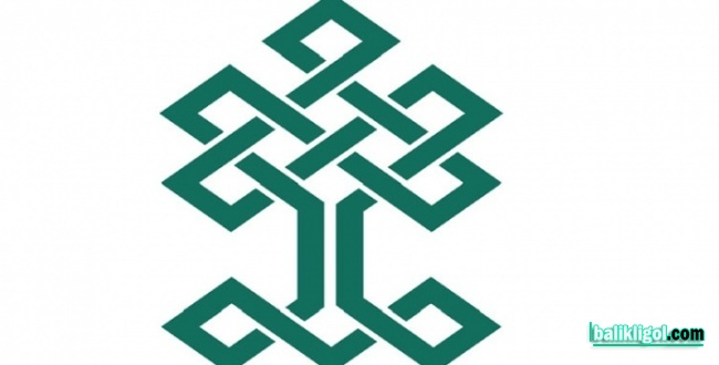 Kültür ve Türizm Bakanlığı Kültür Varlıklarını Koruma kararı