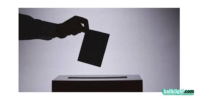 Urfa'da oy verme işlemi saat kaçta başlıyor? Sandığa kaç seçmen gidecek
