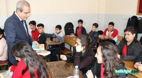 Urfa'da bu yıl 5. Çanakkale Yarışmaları düzenlenecek