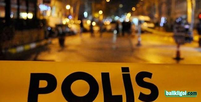 Viranşehir'de Kavgada Silahlar Konuştu: 2 Yaralı
