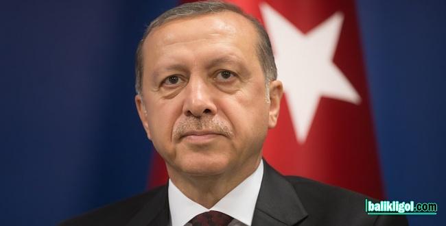 Erdoğan, Kılıçdaroğlu saldırısı ile ilgili konuştu