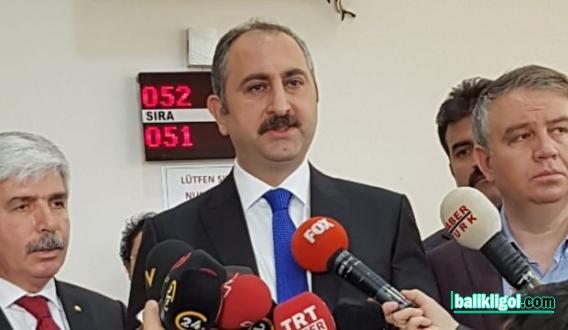 İstanbul Seçim Sonuçları için tek yetkili YSK'dır