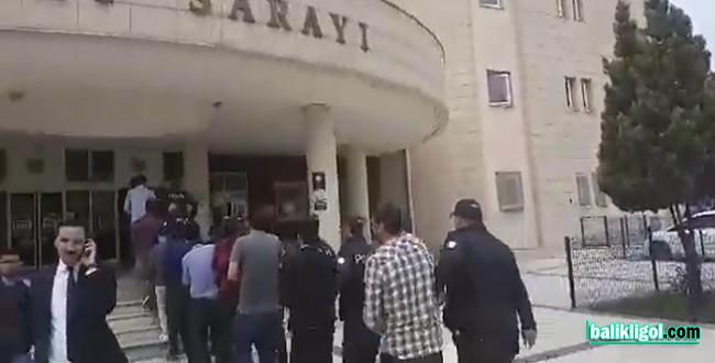 Urfa'da Joker Operasyonu: 24 kişi gözaltına alındı