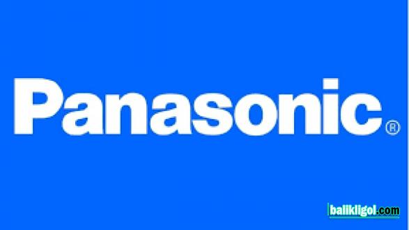 Bu Kez Devreye Panasonic Girdi: Satışları durdurdu