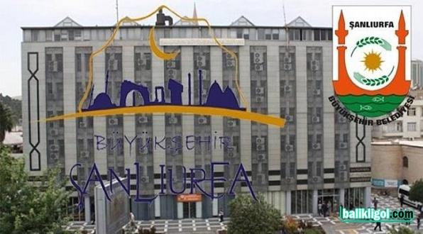 Büyükşehir Belediyesinden Zabıta açıklaması