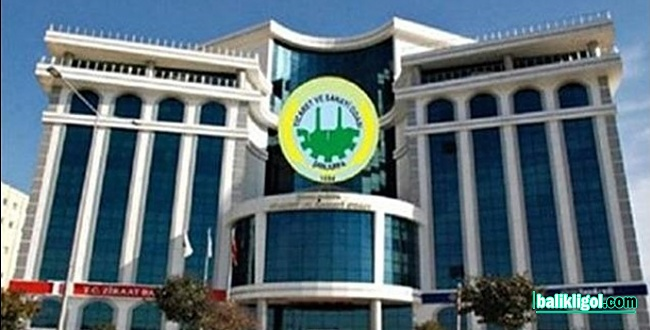 İlk 500'de Şanlıurfa Firması Yok, Gaziantep'in ise...