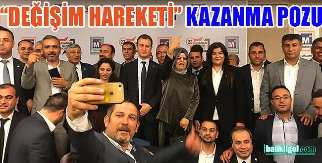 Şanlıurfa Serbest Muhasebeci Mali Müşavirler Odası yeni başkanı Mustafa Karadağ oldu
