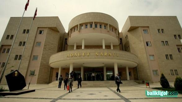 Urfa Cumhuriyet Başsavcılığından Flaş Açıklama: 47 kişi gözaltına alındı