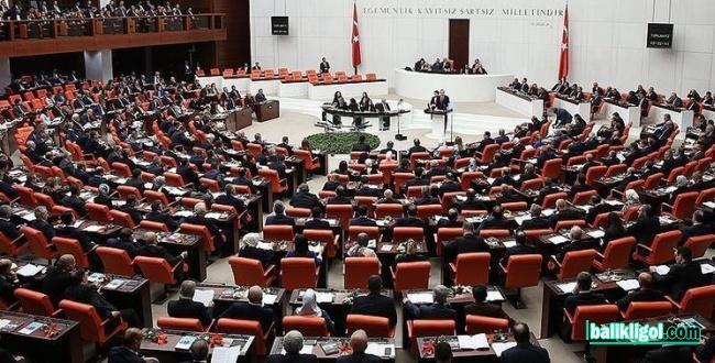 Urfa Milletvekili down sendromlular için kurulan komisyona seçildi