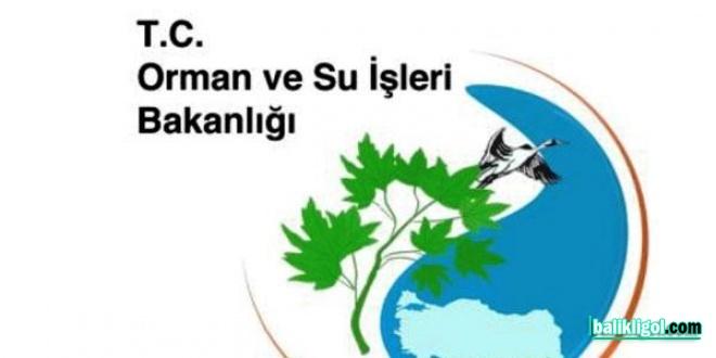 Fırat-Dicle Havzası Kuraklık Yönetim Planı İçin Mardin'de Toplantı Yapılacak