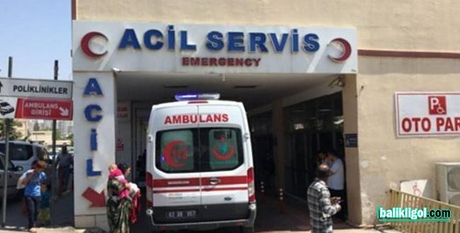 Siverek'te arazi kavgası: 6 ölü çok sayıda yaralı