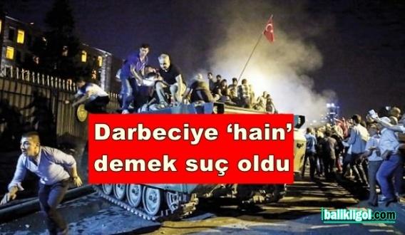 Tuğamiral Mustafa Turhan Ecevit Hakkında Dava Açıldı
