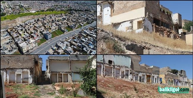 Eyyübiyelilerden Başkan Beyazgül'e Teşekkür