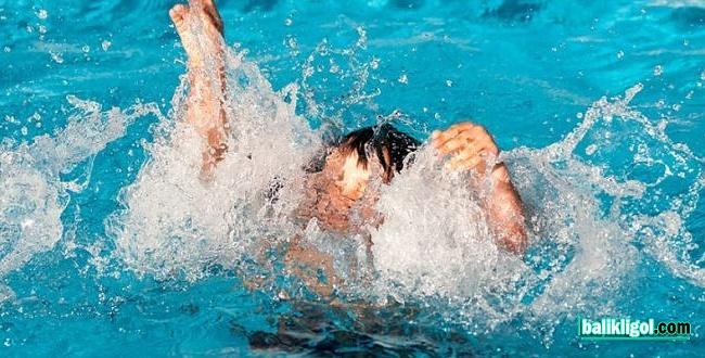 Malatya'ya çalışmaya giden genç, baraj gölünde boğuldu