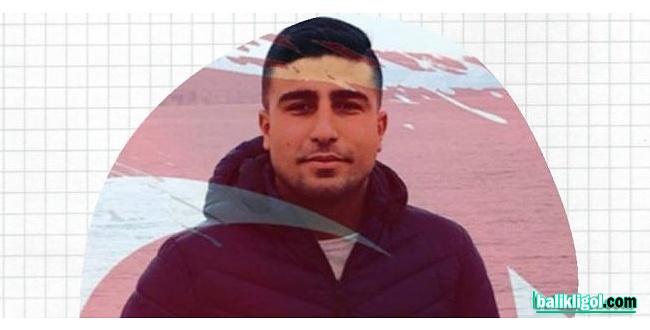 Şanlıurfa'da asker hayatını kaybetti, Bakan Akar açıklama yaptı