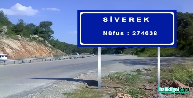 Siverek Köylerinin Eski isimleri ve yeni isimleri