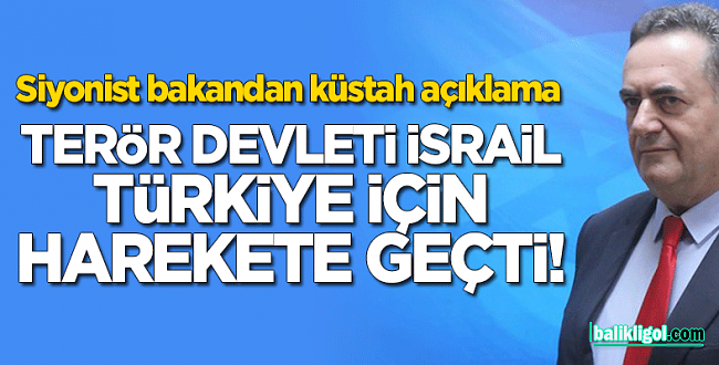 Cavuşoğlu'nun Açıklamalarına Sosyal Medya'dan Cevap Verdi