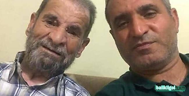 Anadolu Ajansı Muhabiri Etgü'nün Acı Günü