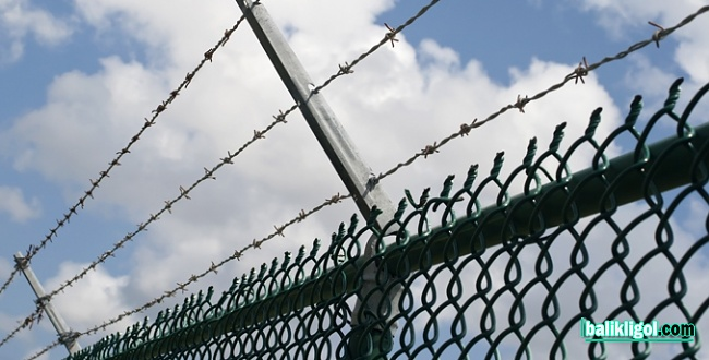 Şanlıurfa'da kaçak Afganistanlı göçmenler yakalandı