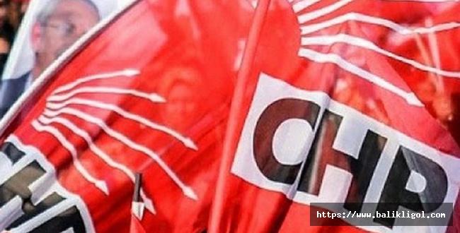 Anayasa Mahkemesi CHP'nin İptalini İstediği Maddeler Hakkında Kararını Verdi