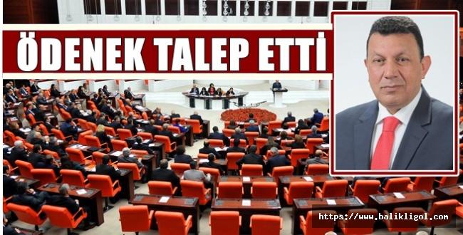 Şanlıurfa'daki Kronik Sorunlar Meclis Tutanaklarına Geçti