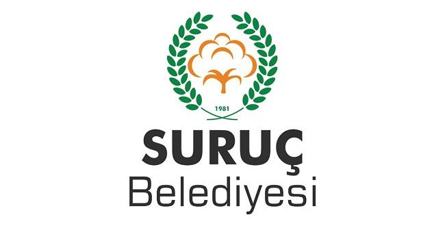 Suruç Belediyesine PKK Opersyonu! Başkan Gözaltına Alındı