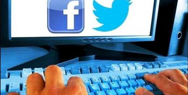 Suruç'ta Sosyal Medya Operasyonu: 1 Gözaltı