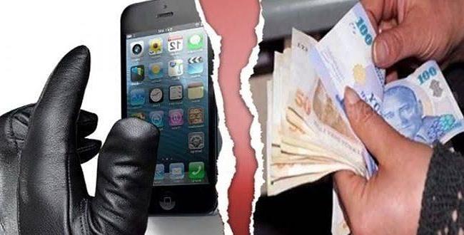 Telefon dolandırıcılarının yeni yöntemi: FETÖ