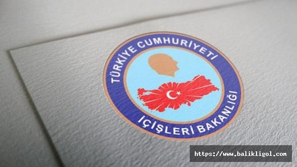 Türkiye 2 DEAŞ'lıyı Hollanda'ya İade Etti