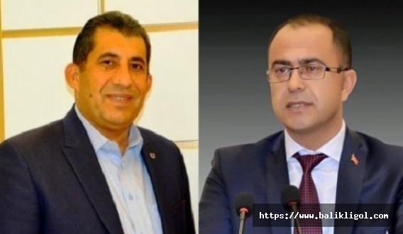 Abdullah Aksak'ı Düşüren Dilekçeyi YSK'ya Eski Başkan Atilla Vermiş