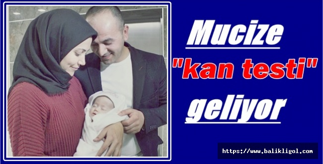 Bakan Fahrettin Koca: Dünya'da Bir İlk Olacak!..