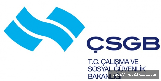 Çalışma Bakanlığı İşkolu Tespit Kararları Resmi Gazetede Yayınlandı