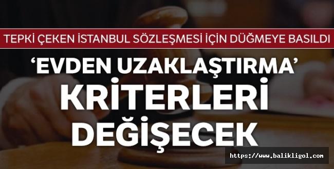Bakalım Erdoğan Feminizmi Yenebilecek mi?