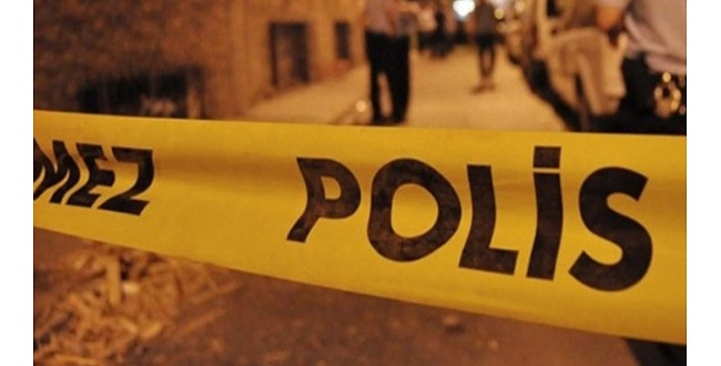 Şanlıurfa'da komşu kavgası: 4 yaralı