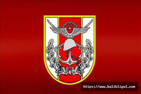 TSK Zalim Esed Güçlerini Füze İle Vurdu