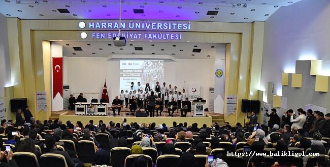 Üniversitede Göç ve Mültecilik Çalıştayı