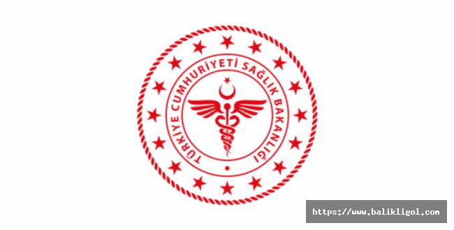Sağlık Bakanlığından Vakıf Ve Özel Hastaneler İçin Flaş Genelge